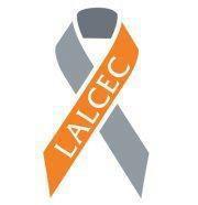 logo-lalcec
