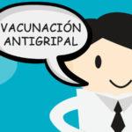 vacunacion-antigripal